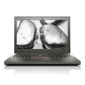 "Lenovo ThinkPad X250 12"" Core i5 2,2 GHz - SSD 128 GB - 4GB QWERTY - Portugees"