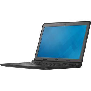 Dell Chromebook 11 3120 XDGJH Celeron 2,16 GHz 16GB SSD - 4GB AZERTY - Francés