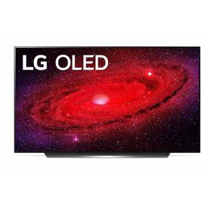 SMART TV LG OLED Ultra HD 4K 165 cm OLED65CX6LA