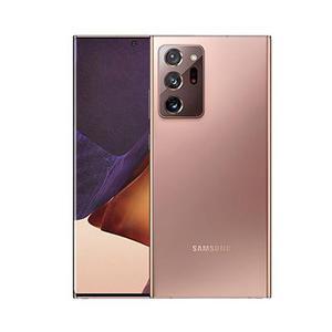 Galaxy Note 20 5G 256 Go - Bronze - Débloqué