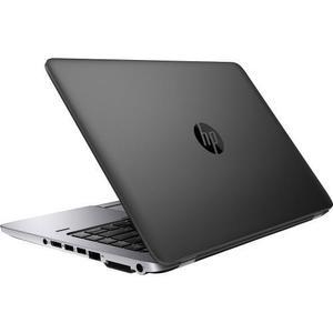 "HP EliteBook 840 G1 14"" Core i5 1,9 GHz - SSD 256 GB - 8GB QWERTY - Engels (VS)"
