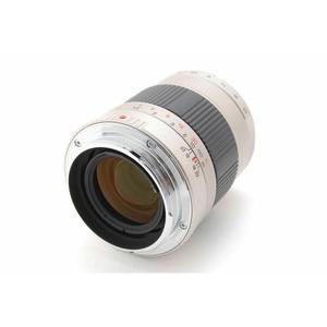 Fujifilm Super EBC Fujinon 90mm f/4