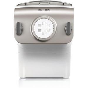 Machine à pates Philips Premium collection HR2355/09