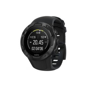 Montre Cardio GPS Suunto 5 All Black - Noir