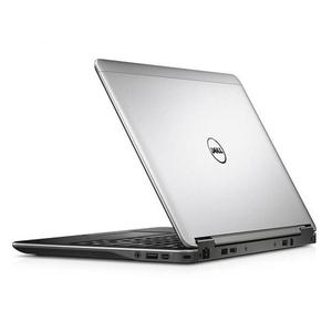 "Dell Latitude E7440 14"" Core i7 2,1 GHz - SSD 256 Go - 8 Go AZERTY - Français"