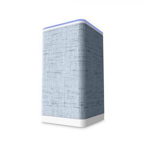 Energy Sistem Smart Speaker 5 Home Bluetooth Ηχεία - Γκρι