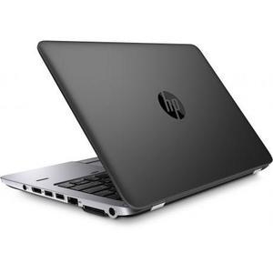 """Hp EliteBook 820 G2 12"""" Core i5 2,2 GHz - SSD 240 Go - 16 Go AZERTY - Français"""