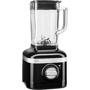 Blender Mixeur Kitchenaid K400 Artisan 5KSB4026