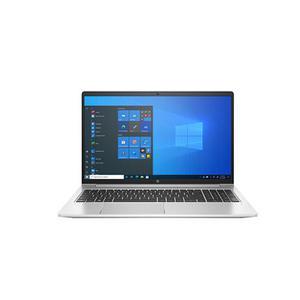 "HP ProBook 450 G8 15"" Core i5 2,4 GHz - SSD 256 Go - 8 Go AZERTY - Français"