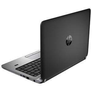 "HP ProBook 430 G2 13,3"" (Septiembre 2015)"