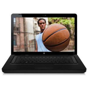 "HP G62-A57SF 15"" Core i3 2,26 GHz - HDD 500 GB - 4GB AZERTY - Frans"