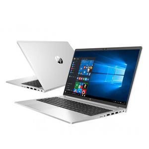 "HP ProBook 650 G8 15"" Core i5 2,4 GHz - SSD 256 Go - 8 Go AZERTY - Français"
