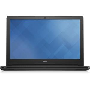 "Dell Vostro 3568 15"" Core i5 2,5 GHz - HDD 1 To - 8 Go AZERTY - Français"