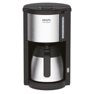 Coffee maker Krups Pro Aroma KM305D