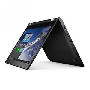 "Lenovo ThinkPad Yoga 460 14"" (2015)"