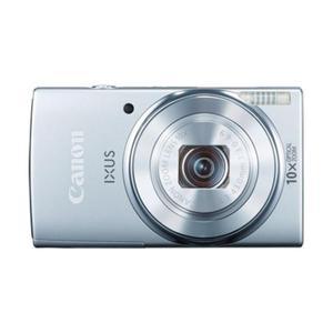 Canon IXUS 155 - Canon 24-240mm f/3.0-6.9