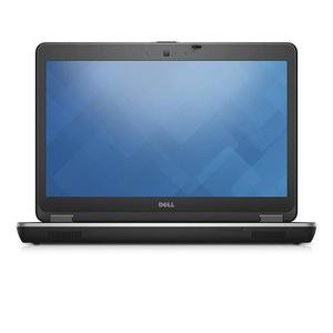 "Dell Latitude E6440 14"" Core i5 2,6 GHz - SSD 256 Go - 8 Go QWERTY - Finnois"