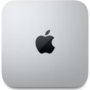 Mac mini (November 2020) M1 3,2 GHz - SSD 256 GB - 8GB