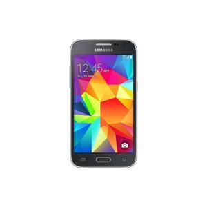 Galaxy Core Prime 8 Gb   - Plateado - Libre