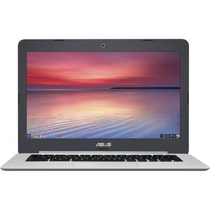 Asus ChromeBook C301SA-FC036 Celeron 1,6 GHz 128GB eMMC - 4GB AZERTY - Francese