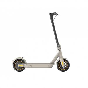 Trottinette Segway Ninebot KickScooter Max G30LE