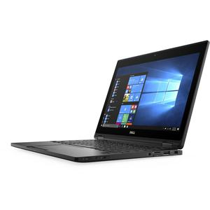 "Dell Latitude 5289 12"" Core i7 2,8 GHz - SSD 256 Go - 16 Go AZERTY - Français"