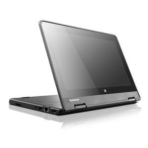 "Lenovo ThinkPad Yoga 11E 11,6"" (Mars 2015)"
