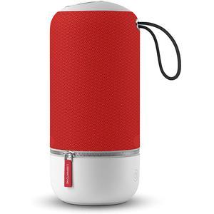 Enceinte Bluetooth Libratone Zipp Mini 2 Rouge/Blanc