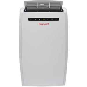Klimaanlage Honeywell MN10CESWW