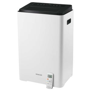 Klimaanlage Sencor SAC MT1411C