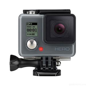 Caméra sport GoPro Hero CHDHA-301-EU