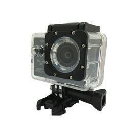 Action Cam - Takara CS17
