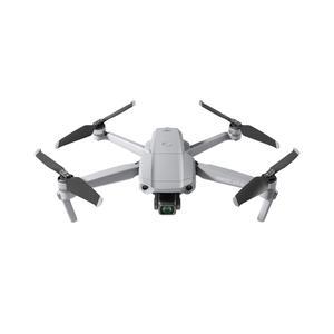 Dji Mavic Air 2 Fly More Combo Drone 34 Min