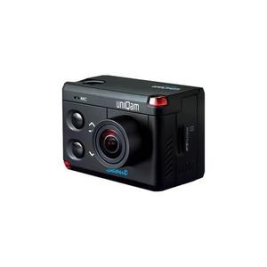 Action Cam - UniQam ScoutTM