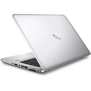 """HP EliteBook 840 G3 14"""" Core i5 2,4 GHz - SSD 512 Go - 16 Go AZERTY - Français"""