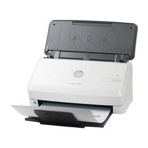 Scanner HP ScanJet Pro 2000 S2