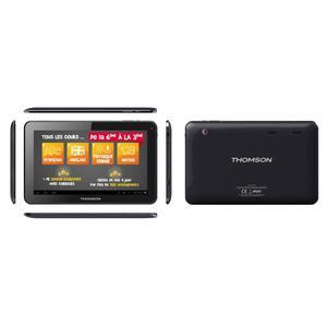 Thomson TEO-QD10BK8E 8 GB