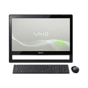 "Sony Vaio PCG-11211M 21,5"" (2012)"
