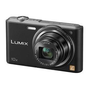 Compact - Panasonic Lumix DMC SZ3 - Noir