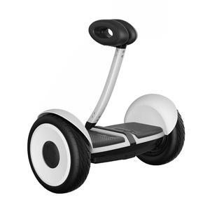 Hoverboard Segway Ninebot miniLITE