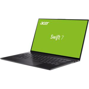"Acer Swift 7 SF714-52T-71JW 14"" (2019)"