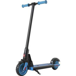 Scooter electrico Wispeed T650 KIDS - Azul/Negro