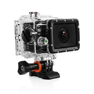Action Cam -  NPC AEE S50 + WIFI