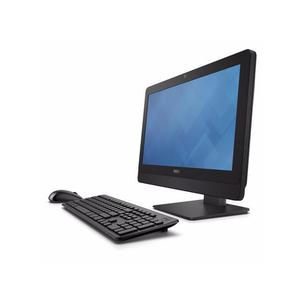 "Dell OptiPlex 3030 AIO 19"" Core i3 3,6 GHz - HDD 500 GB - 4GB AZERTY"