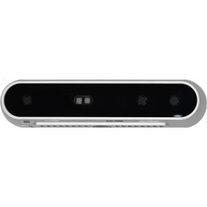 Webcam Intel Real Sense D415