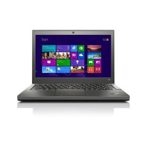 """Lenovo ThinkPad X240 12,4"""" (2013)"""