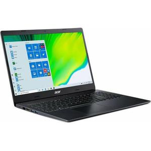 "Acer Aspire 3 A315-57G-529R 15"" Core i5 1 GHz - SSD 512 GB - 16GB QWERTY - Englisch (US)"