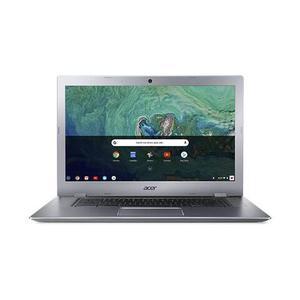 Acer Chromebook CB315-3H-C417 Celeron 1,1 GHz 32Go eMMC - 4Go AZERTY - Français