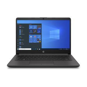 "HP NoteBook 240 G8 14"" Celeron 1,1 GHz - SSD 256 GB - 8GB - teclado español"