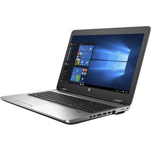 """HP ProBook 655 G3 15,6"""" (2017)"""